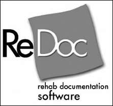 The Rehab Documentation Co., LLC