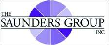 The Saunders Group