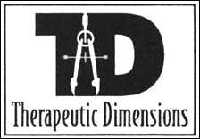 Therapeutic Dimensions