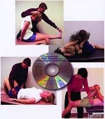 Orthopaedic Manual Physical Therapy Management