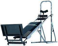 EFI Sports Medicine Introduction A New Upgraded Model!